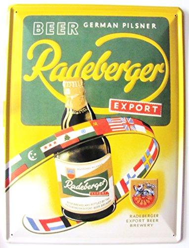 radeberger-blechschild-30-x-40-cm-2