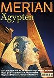 MERIAN Ägypten (MERIAN Hefte) - -