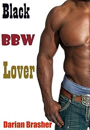 Bbw lover