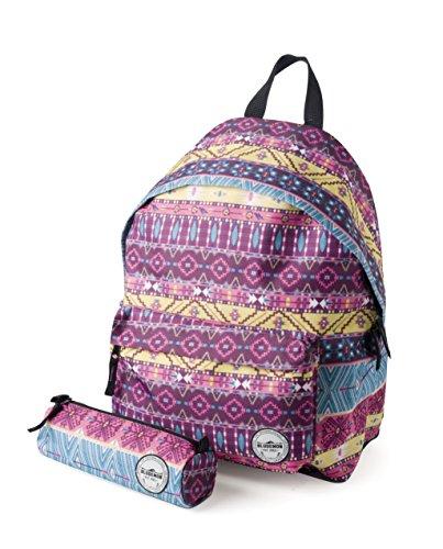 mochila-con-estuche-para-el-colegio-de-chica-bludemon-48158