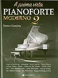 A prima vista. Pianoforte moderno: 2