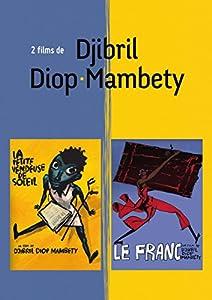 """Afficher """"Le franc"""""""