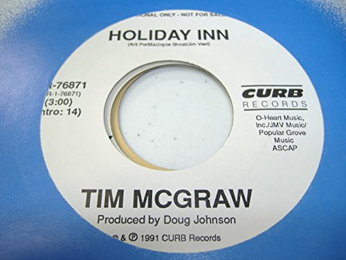 tim-mcgraw-45-rpm-holiday-inn-same