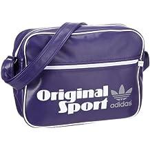 Suchergebnis auf für: Adidas Airline Bag