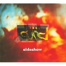 Side Show (Live)