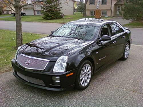 cadillac-sts-customized-32x24-inch-silk-print-poster-seta-manifesto-wallpaper-great-gift