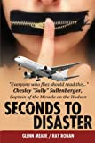 Seconds To Disaster: US Edition - Glenn Meade, Ray Ronan