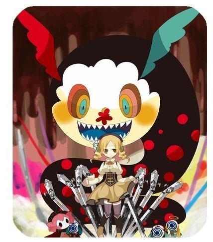 puella-magi-madoka-magica-kaname-homura-mahou-shoujo-computer-anime-mouse-pad-tappetino-per-mouse-co
