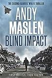 Createspace Independent Publishing Platform Blinds - Best Reviews Guide