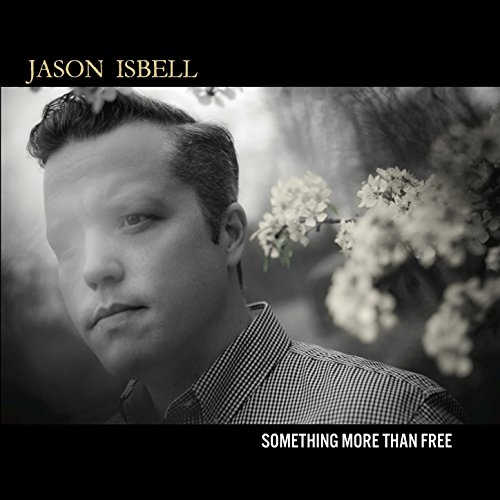 Tecumseh Valley Pancho Lefty By Jason Isbell Elizabeth Cook On