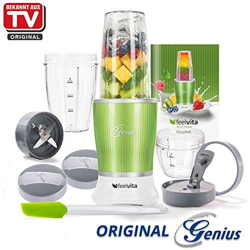 genius-feelvita-nutri-mixer-grn-11-teile-stand-mixer-smoothie-maker-mixen-rhren-23000-upm-600-watt-1