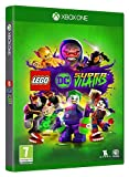 Lego DC Super Vilains - Exclusif Amazon