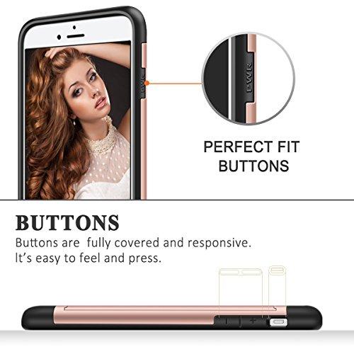 Coolden iPhone 6/6S