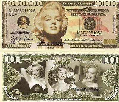novelty-dollar-marilyn-monroe-norma-jeane-mortenson-bills-x-4