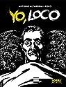 Yo, Loco par Keko Antonio Altarriba