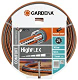 GARDENA Comfort HighFLEX Schlauch 13mm (1/2