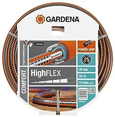 Comfort HighFLEX 13 mm