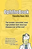 Ophthobook