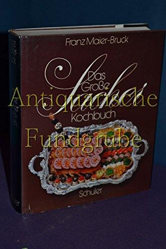 kochbuch osterreichische kuche gebraucht kaufen! nur 3 st. bis -70 ... - österreichische Küche Kochbuch
