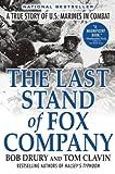 Atlantic Book Stands - Best Reviews Guide