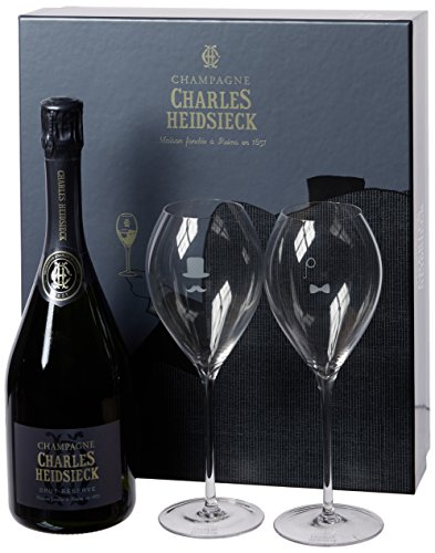 charles-heidsieck-armchair-brut-reserve-non-vintage-and-champagne-flutes