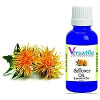 Distelöl ätherische Öle 100% reine natürliche Aromatherapie Öle 3ML-1000ML preisvergleich bei billige-tabletten.eu