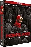 Homeland - L'intégrale de la Saison 4 [Édition Limitée] (dvd)