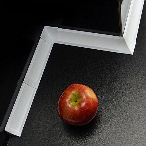 impostato-23-mm-pvc-cucina-piano-di-lavoro-bordatura-accessori-colore-bianca