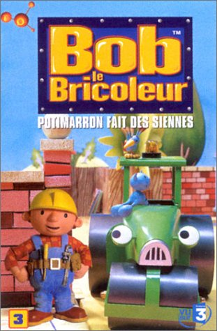 bob-le-bricoleur-vol3-potimarron-fait-des-siennes-les-apprentis-detectives-la-menace-la-surprise