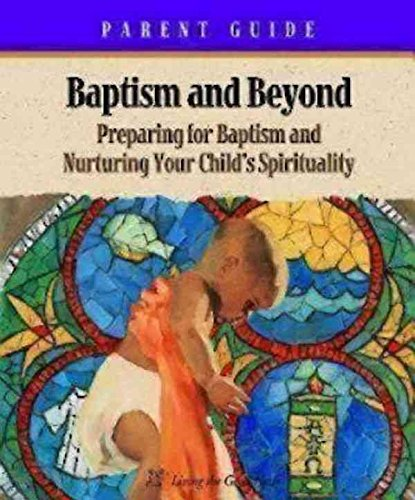 baptism-and-beyond-leader-guide-sessions-for-parents-catholic-edition-by-author-kathy-coffey-published-on-july-2000