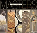 Masters: Porcelain: Major Works by Le...
