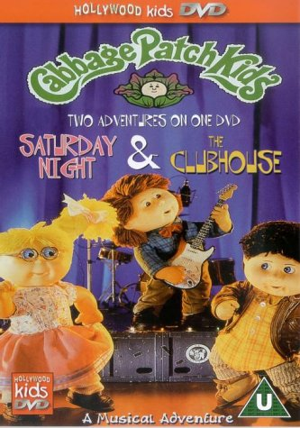 cabbage-patch-kids-saturday-night-the-clubhouse-dvd