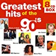 Greatest Hits of the 90's