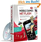 Mobile Games mit Flash: Actionspiele...