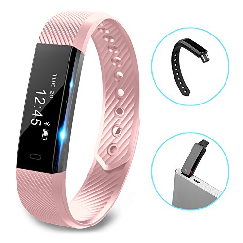 fitness-tracker-watch-hembeer-v1-smart-band-with-step-tracker-pedometer-smart-bracelet-activity-trac