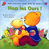 Hop, les ours