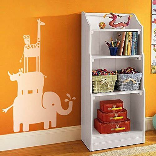 nursery-decor-zoo-decal-animal-safari-stack-vinyl-elephant-and-rhinl-baby-nursery-stciker-bedroom-wa