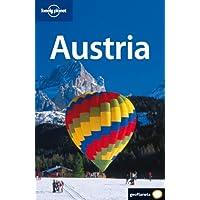 Austria 2 (Guías de País Lonely Planet)