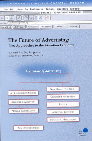 future-of-advertising-bew-aooriacges