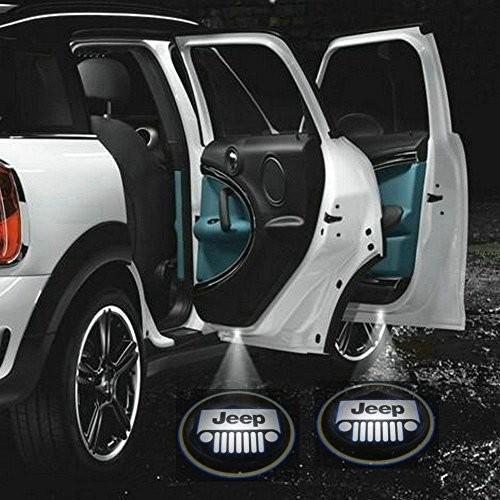 2-x-latest-6th-gen-car-door-shadow-laser-projector-logo-led-light-for-jeep-cherokee-compass-grand-ch