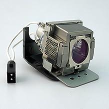 alpinet 5J.08001.001Proyector bombilla de lámpara de repuesto para con alta calidad y vivienda BenQ MP511proyector
