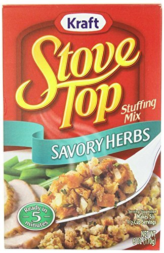 stove-top-savory-herb-stuffing-mix-pack-of-3-6-oz-boxes-by-kraft