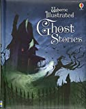Various Ghost Stories - Best Reviews Guide