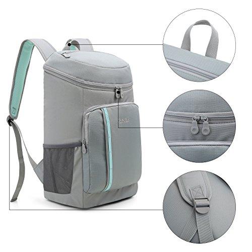 Kreativ Sunny Shop 100% Echtem Leder Rucksack Frauen Casual Mini Rucksäcke Für Teenager Mädchen Leichte Solide Bagpack Schwarz Silber Perfekte Verarbeitung Gepäck & Taschen Herrentaschen