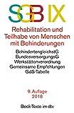 ISBN 3406574831