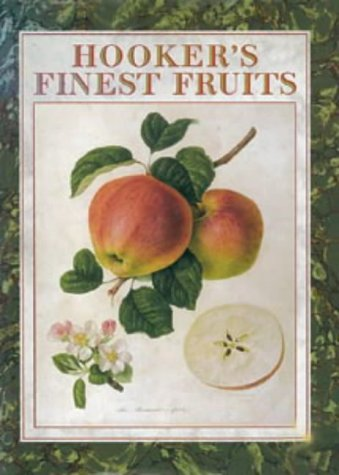 hookers-finest-fruits-a-selection-of-paintings-of-fruits