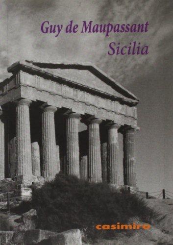 Sicilia (Historia (casimiro))