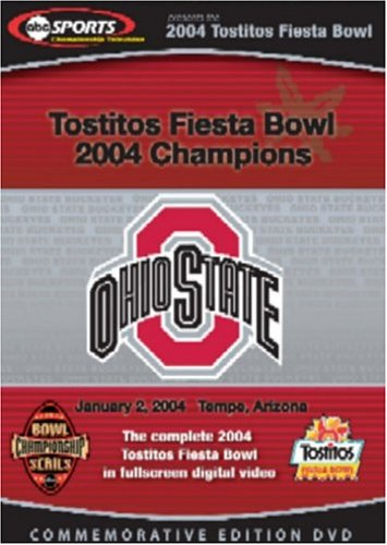 complete-2004-tostitos-fiesta-bowl-game-dvd-region-1-us-import-ntsc