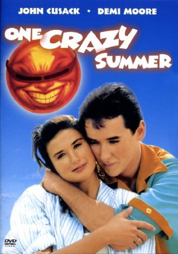 one-crazy-summer