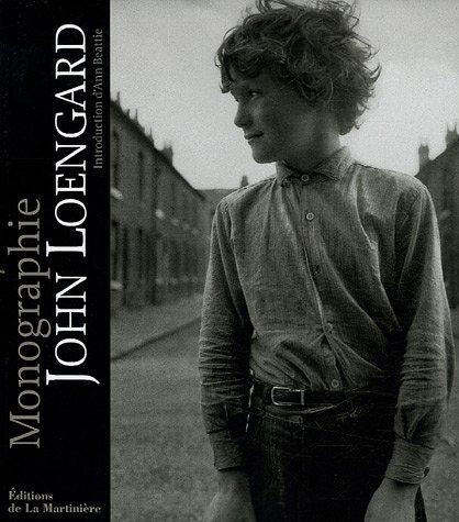 John Loengard : Monographie